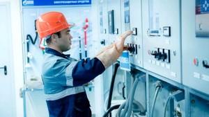 автоматизация охраны труда