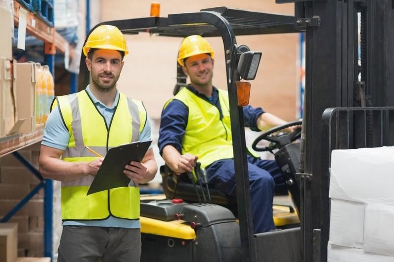 изменения к правилам охраны труда в строительстве