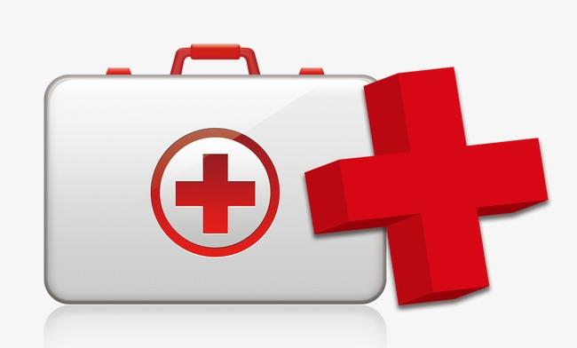 Скидка 19% на курс по «Оказанию первой помощи пострадавшим на производстве»