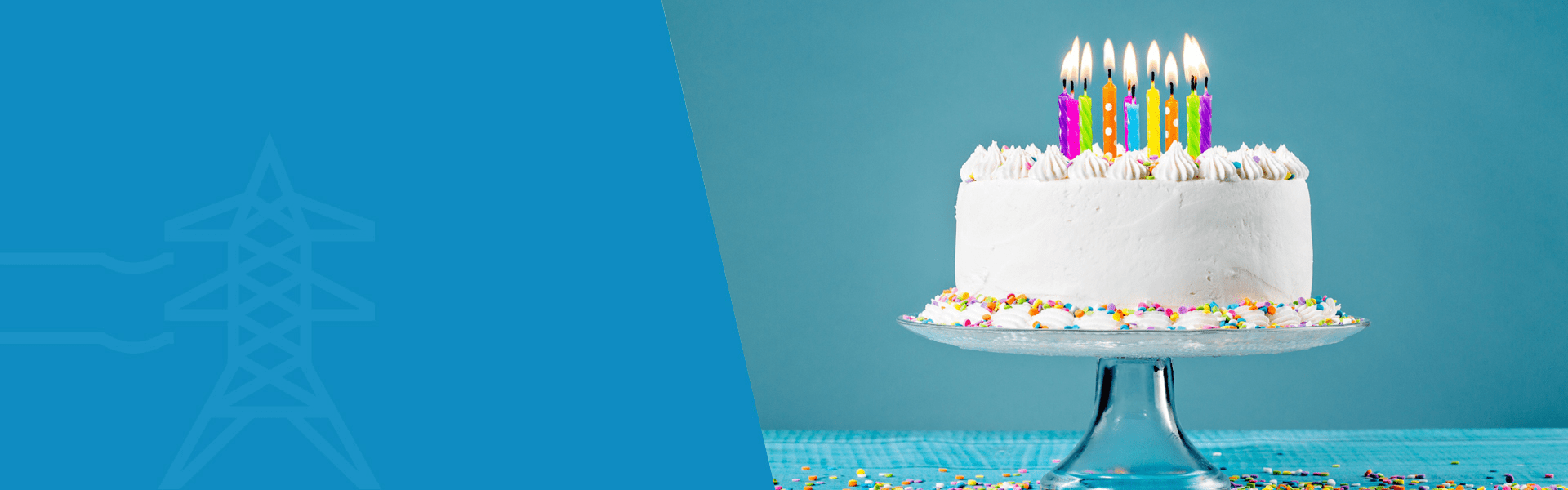 --cake
