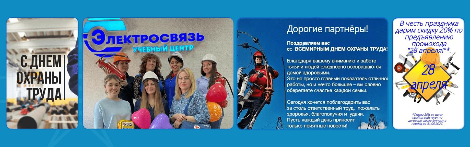-28-04_2